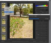 Adobe Camera Raw 12 リリース!新機能「パノラマに結合...の処理に追加機能」 - Lightcrew Digital-Note