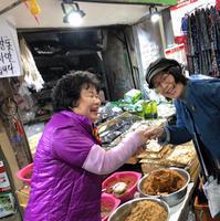 11月12日(火)の営業時間は12:00~16:00です。ミトラカルナさんの焼菓子もございます♪ - miso汁香房(ロジの木)