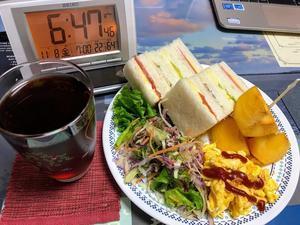191108晩酌の肴練り物と白菜煮 - やさぐれ日記