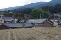 葛城市當麻 11月に入ってから撮影していません 4 - ぶらり記録 2:奈良・大阪・・・