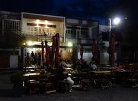 Tambaqui de Banda で Caldeirada の贅沢 - kimcafeのB級グルメ旅