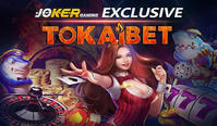 Link Aktif Terbaru Dari Joker Gaming Online Slot Joker123 - Situs Agen Game Slot Online Joker123 Tembak Ikan Uang Asli