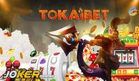 Bermacam Jenis Tema Dari Game Judi Slot Joker123 - Situs Agen Game Slot Online Joker123 Tembak Ikan Uang Asli
