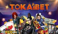 Trik Rahasia Untuk Dapatkan Jackpot Slot Joker123 Gaming - Situs Agen Game Slot Online Joker123 Tembak Ikan Uang Asli