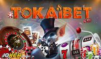 Game Mesin Slot Joker123 Mobile Online Uang Asli Tokaibet - Situs Agen Game Slot Online Joker123 Tembak Ikan Uang Asli