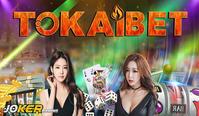 Link Download Joker123 Apk Permainan Slot Online Terbaru - Situs Agen Game Slot Online Joker123 Tembak Ikan Uang Asli