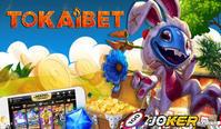 Permainan Seru Joker Gaming Online Mesin Slot Judi - Situs Agen Game Slot Online Joker123 Tembak Ikan Uang Asli