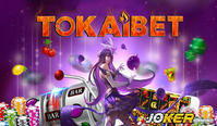 Link Agen Joker123 Terbaru Permainan Judi Slot Uang Asli - Situs Agen Game Slot Online Joker123 Tembak Ikan Uang Asli