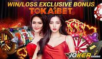 Agen Joker123 Online Slot Terbaik Dan Terpercaya 2019 - Situs Agen Game Slot Online Joker123 Tembak Ikan Uang Asli