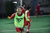 最後にクイズがあるよ! - Perugia Calcio Japan Official School Blog