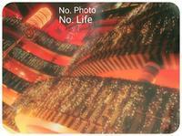 ONE    ONE    ONE ! - LAGOMな……PHOTO   LIFE !