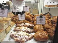 朝食@セント・ジョン/St John(ロンドン) - イギリスの食、イギリスの料理&菓子