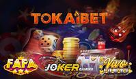 Situs Agen Permainan Judi Slot Game Joker123 Apk Online - Situs Agen Game Slot Online Joker123 Tembak Ikan Uang Asli