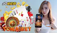 Link Download Permainan Game Slot Agen Joker123 Uang Asli - Situs Agen Game Slot Online Joker123 Tembak Ikan Uang Asli