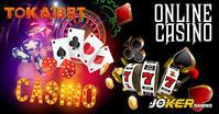 Situs Permainan Game Slot Online Terlengkap Joker123 - Situs Agen Game Slot Online Joker123 Tembak Ikan Uang Asli