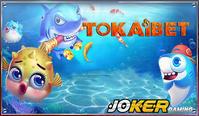Link Download Apk Game Tembak Ikan Joker123 Terbaru - Situs Agen Game Slot Online Joker123 Tembak Ikan Uang Asli