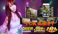 Cara Mudah Untuk Mendapatkan Akun Slot Joker123 Online - Situs Agen Game Slot Online Joker123 Tembak Ikan Uang Asli