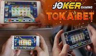 Mudahnya Bermain Game Slot Joker123 Via Mobile Smartphone - Situs Agen Game Slot Online Joker123 Tembak Ikan Uang Asli
