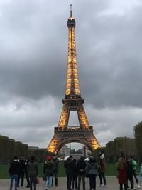 フランスにムカつく - 好きな写真と旅とビールと