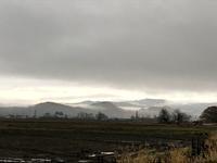 朝靄の三笠の山 - 『文化』を勝手に語る