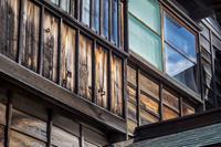 窓 - SCENE