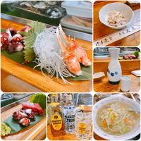 大黒寿司 .27 - 食べる喜び、飲む楽しみ。 ~seichan.blog~