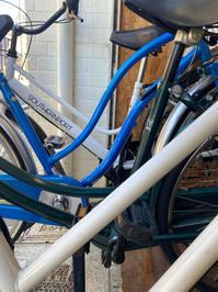中古自転車と、サーリーの続き! - 自転車屋 TRIPBIKE