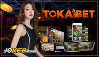 Situs Agen Daftar Permainan Joker123 Game Slot Terbaik - Situs Agen Game Slot Online Joker123 Tembak Ikan Uang Asli