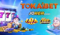 Aplikasi Agen Game Judi Slot Joker123 Download Link - Situs Agen Game Slot Online Joker123 Tembak Ikan Uang Asli