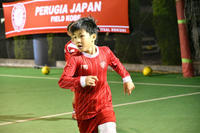 PERUGIAJAPAN Question!! - Perugia Calcio Japan Official School Blog