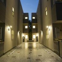 空き家対策 - 日向興発ブログ【一級建築士事務所】
