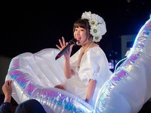 サワソニ42生誕祭 - SAWA「高貴に愛されたいブログ」