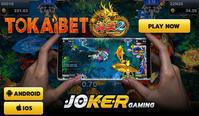 Link Aktif Download Apk Joker123 Online Tembak Ikan - Situs Agen Game Slot Online Joker123 Tembak Ikan Uang Asli