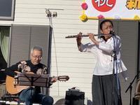 2019/11/16(土) コバルト60@四日市久茂 Real Acoustic Live Vol.67 - 線路マニアでアコースティックなギタリスト竹内いちろ@三重/四日市