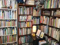 絵本の本棚〜お部屋の本棚整理(其の三) - -