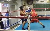 アフガニスタン - 本多ボクシングジムのSEXYジャーマネ日記