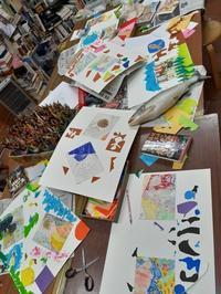 イチゴジャム - スズキヨシカズ幻燈画室