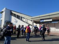Kii route Wakayama 2019熊野古道 万葉ウオーク「名草国」 - 熊野古道 歩きませんか? / Let's walk Kumano Kodo