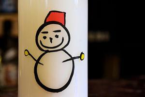 仙禽雪だるま1800の件 - 大阪酒屋日記 かどや酒店 パート2