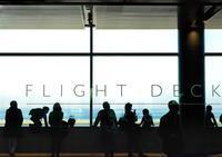 羽田空港 - Xiu photo