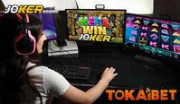 Link Download Apk Joker123 Judi Slot Game Terbaru - Situs Agen Game Slot Online Joker123 Tembak Ikan Uang Asli