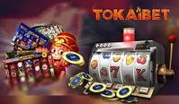 Link Login Slot Game Joker123 Online Terbaru 2019 - Situs Agen Game Slot Online Joker123 Tembak Ikan Uang Asli