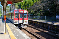 2019 秋旅の奈良・のほほん巡礼まほろば行脚(その2) - ろーりんぐ ☆ らいふ