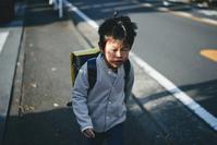 通学路のフォトジェニック - 相模原・町田エリアの写真サークル「なちゅフォト」ブログ!