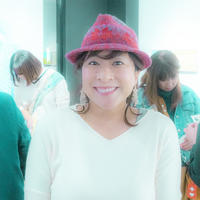 写真展巡り…11月15日(金)6743 - from our Diary. MASH  「写真は楽しく!」