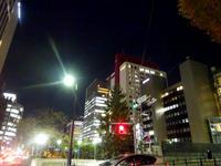 『決算!忠臣蔵』 - マイニチ★コバッケン