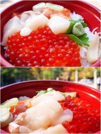 『ジャパンフィッシャーマンズフェスティバル2019』🐟 - 埼玉カルトナージュ教室 ~ La fraise blanche ~ ラ・フレーズ・ブロンシュ