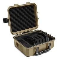 OAKLEY(オークリー)ハードプラスティック製キャリアアイウェアケースSI STRONGBOX(ストロングボックス)発売開始! - 金栄堂公式ブログ TAKEO's Opt-WORLD
