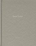 鈴木理策: Snow Letter (One Picture Book #80) - Satellite
