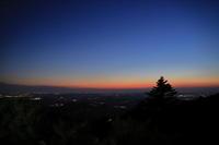 【筑波山ロープウェイ/スターダストクルージング〜夜の空中散歩〜】 - うろ子とカメラ。